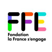 FFE soutient Eloquentia