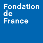 fondation de france soutient Eloquentia