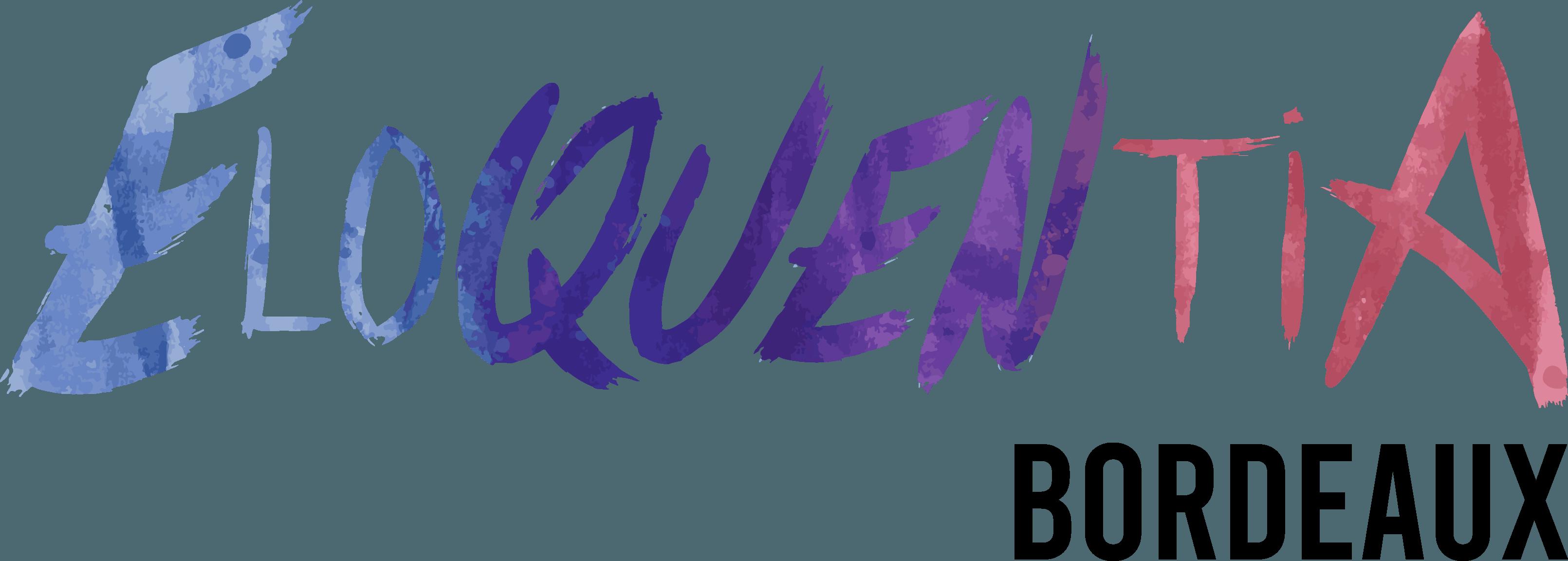 Eloquentia Bordeaux